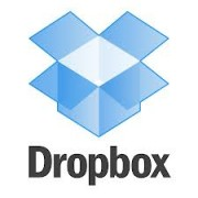 get your Dropbox now